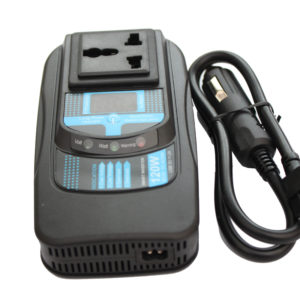 Mini Car Inverter 120W (PID120-122) 3