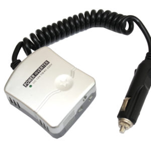 mini-car-inverter-75w-car7500-122-1