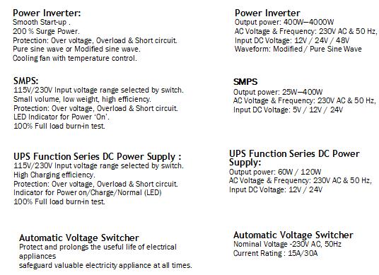 Automation & IT – SPD Energy Technologies Pvt  Ltd
